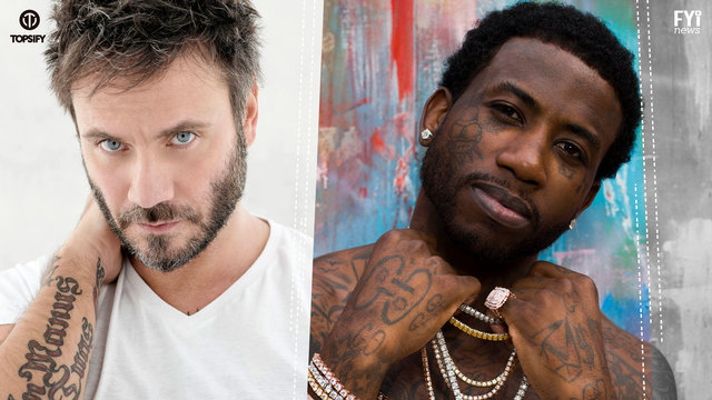 New release: Angeles, Gucci Mane, Nek, Fitz and the Tantrums, Neil Young