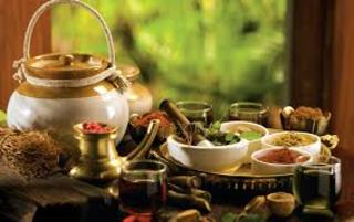 Documental Ayurveda