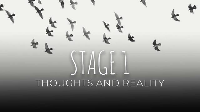 05 Thoughts and reality