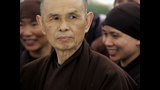 The heart - Tich Nhat Hanh