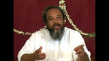 Mooji: Two Real Choices We Have