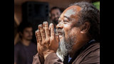 Free Today ~ Words by Mooji
