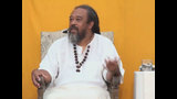 The End of Me - Mooji