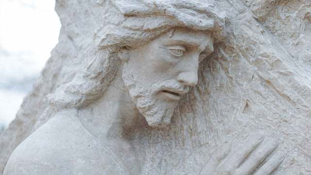 The missing years of Jesus of Nazareth