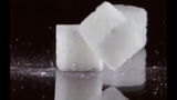 The Secrets Of Sugar - Documentary